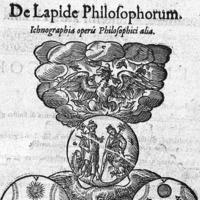 The Phoenix, Libavius