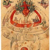 Labyrinth, Janus Lacinius