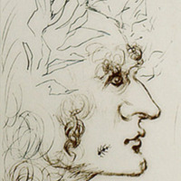 Julius Caesar, Dalí