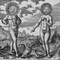 Michael Maier, Atalanta Fugiens, 1617