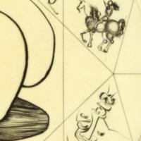 Ouroboros, Detail 3