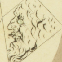 Immortality, Detail 3