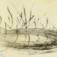 Philosopher's Crucible, Detail 2