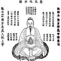 Chinese Alchemy, Neidan
